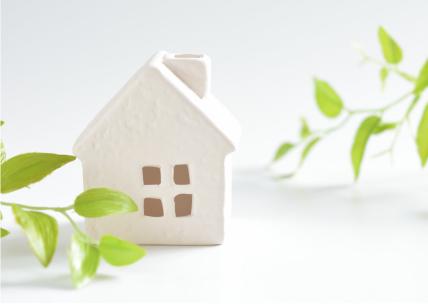 家・家財を守る