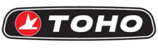 東邦車輛株式会社