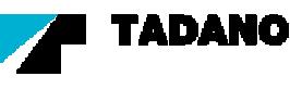 TDADANO